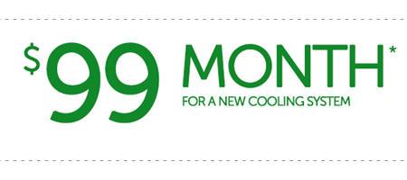 $99/month AC offer