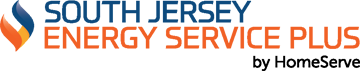SJESP Logo Resized