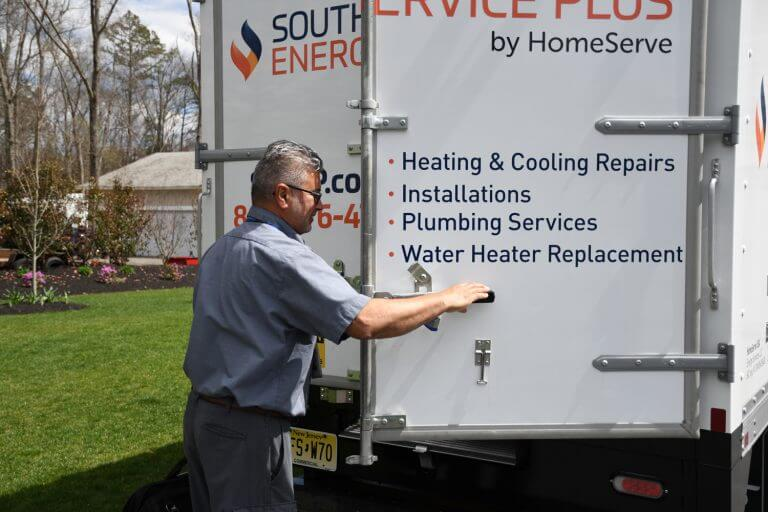 Types of Plumbing Services we Offer | SJESP by HomeServe