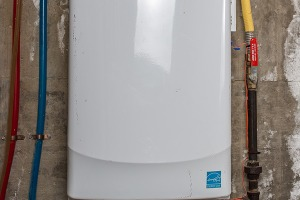 Water Heater Maintenance in Southern New Jersey